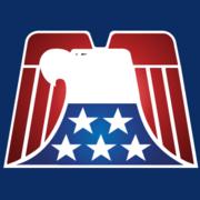 American Heritage Bank Logo